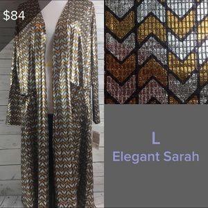 🤩NEW🤩 LuLaRoe Elegant Collection Sarah
